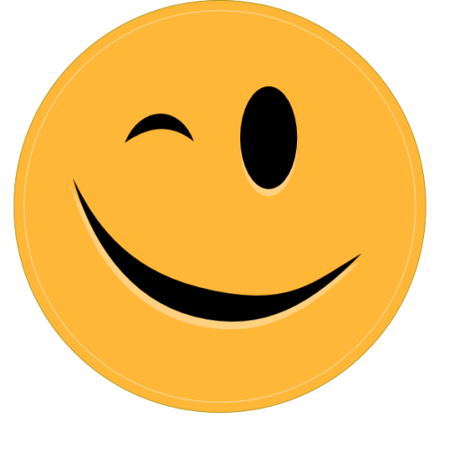 smile-clip-art-642378