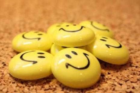 smile_21067471