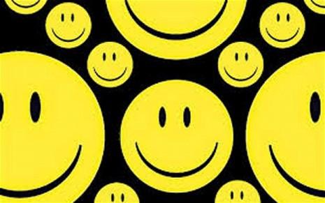 smile_2744316b