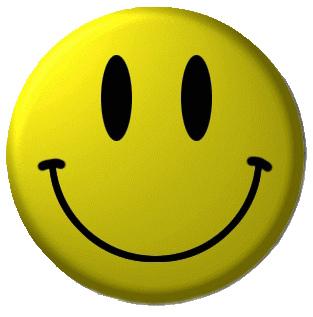 smiletumblr_m6v66lJ5K61r0taux