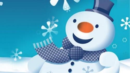 snowman-show-detail
