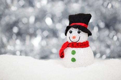 snowmanchristmas-316448_640