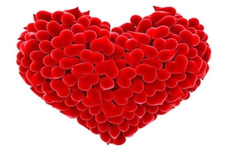 Corazones-Amor-Love