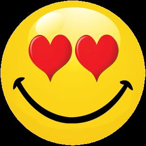 Emoticons Sonrientes 30