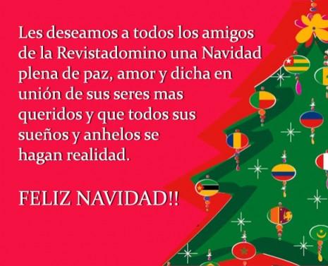 Mensajes-de-Navidad-13