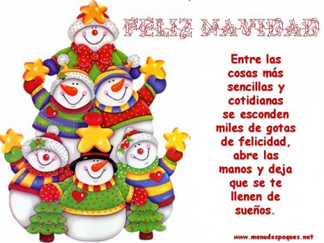 Mensajes-de-Navidadww-7