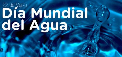 aguadia-mundial-del-agua-720x340