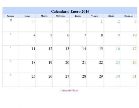 calendarioenero7