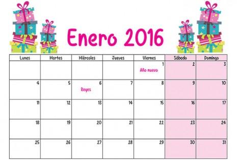 calendarioenero8