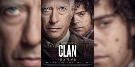 clan0001760871