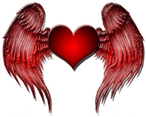 corazones-con-alas