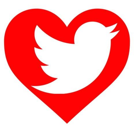 corazones-ok