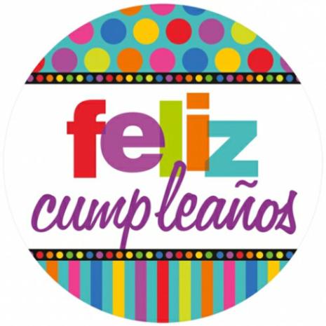 cumples8-platos-feliz-cumpleanos-23cm-182026-20120601001113