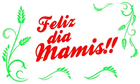 daacalcos-vinilos-decorativos-vidrieras-feliz-dia-de-la-madre-13594-MLA3253279393_102012-F