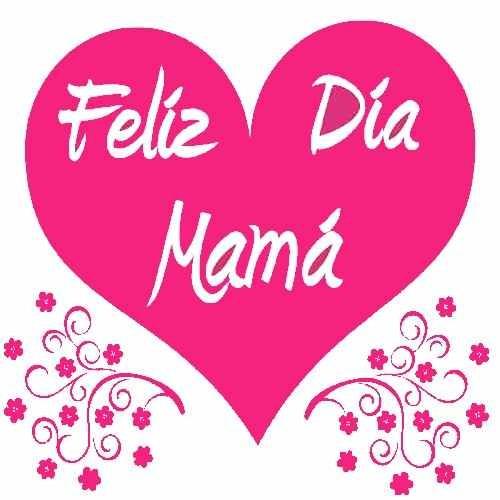 daacalcos-vinilos-decorativos-vidrieras-feliz-dia-de-la-madre_MLA-O-3253292878_1020121