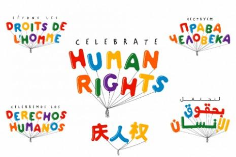 derechoshumanos.jpg8