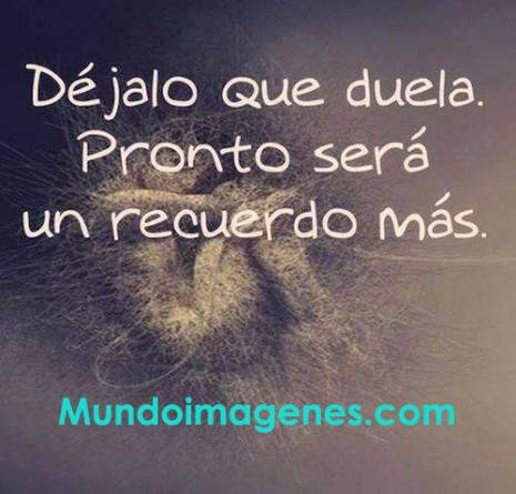 desamor.png1