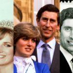 Frases de la princesa Diana de Gales: Reflexiones de Lady Di populares