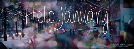 enerohello