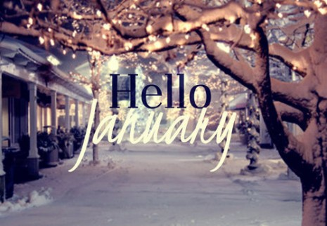enerohello1