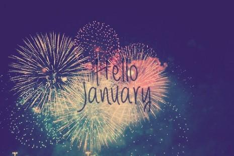 enerohello5