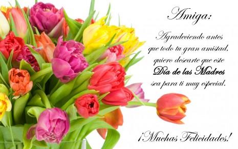 Mensajes De Amor Con Flores Para El Whatsapp Descargar Y Compartir