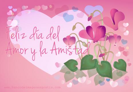 floreseliz-dia-del-amor-y-la-amistad-14-de-febrero-mensaje-feliz-dia-del-amor-y-la-amistad-postales-con-flores-y-corazones-san-valentin