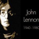 Frases en imágenes de John Lennon para recordar el 8 de diciembre, día de su muerte
