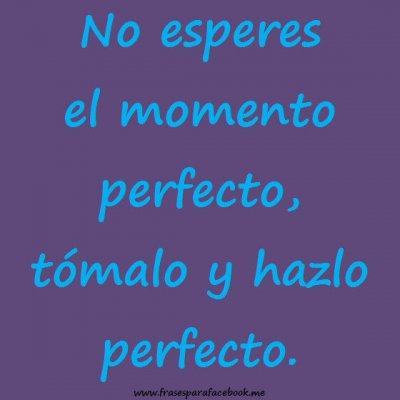 motivadoras_no_esperes