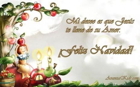 navidadcristiana.jpg2