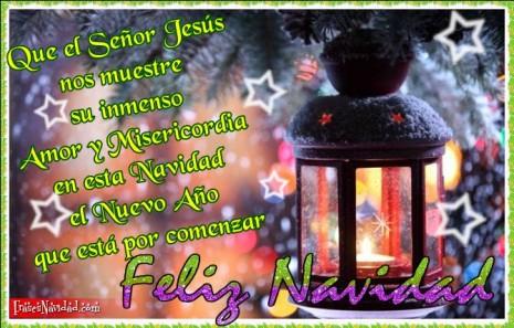 navidadcristiana31