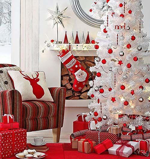 navidaddeco2