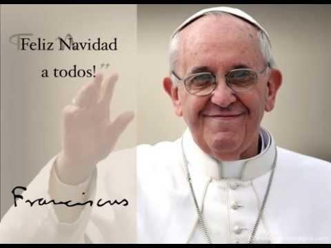 navidadfco3