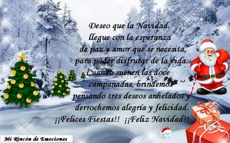 navidadfrases26