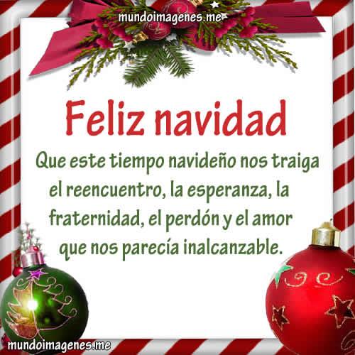 navidadfrases4