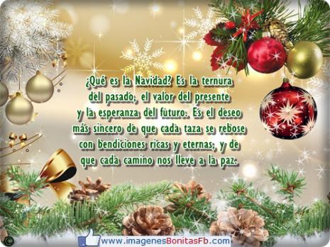 navidadfrases8