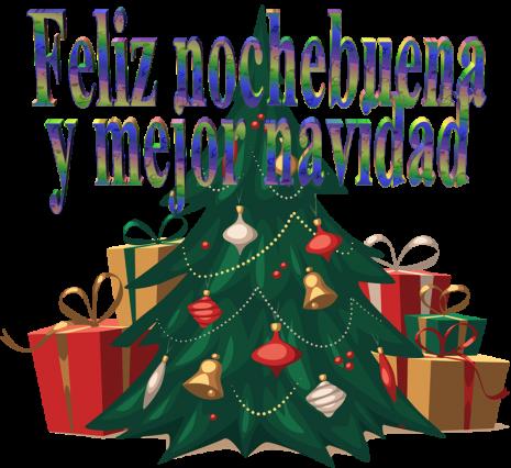 navidadnochebuena.jpg2