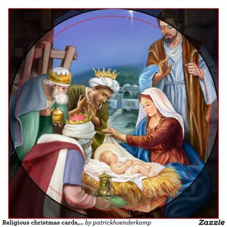 navidadreligiosa.jpg13