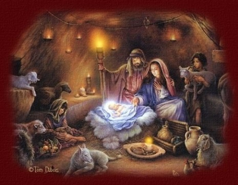 navidadreligiosa.jpg2