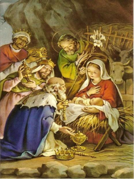 navidadreligiosa11