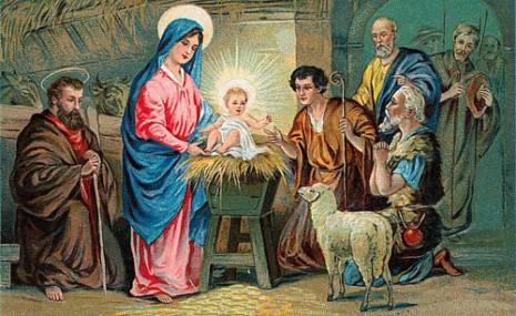 navidadreligiosa4
