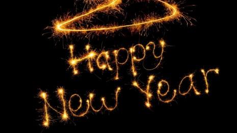 new_year_2013-1600x900-1