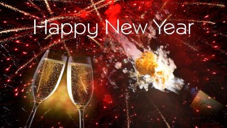 new_year_2_1920
