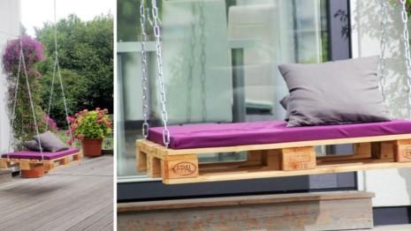 palabalancin-con-palets-para-terrazas