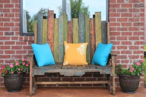 palabanco-exterior-estilo-rustico-palets-ideas