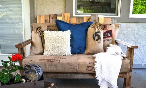 palacojines-sofa-de-exterior-ok