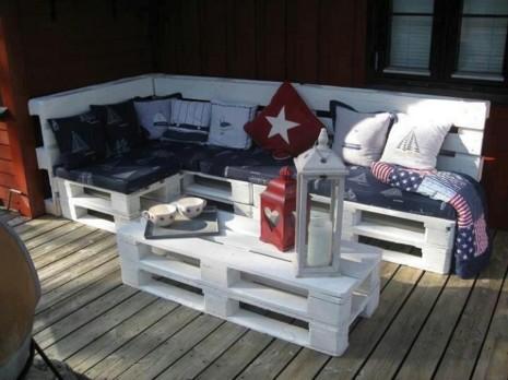 palahacer-nuestros-muebles-de-jardín-sofa-de-palets