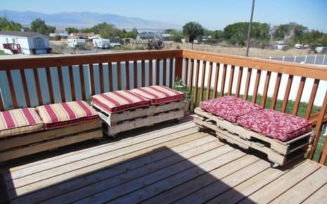 palamuebles-con-palets-terraza-640x401