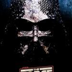Imágenes de la película Star Wars: Estreno de Star Wars episodio VIII