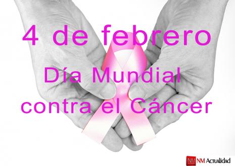 cancer.jpg23